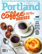 Portland Monthly Magazine 3/1/2017