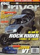 RC Driver Magazine 3/1/2017
