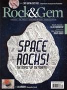Rock and Gem Magazine 3/1/2017