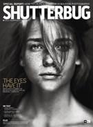 Shutterbug Magazine 3/1/2017