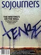 Sojourners Magazine 3/1/2017