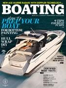 Boating Magazine 4/1/2016