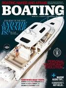 Boating Magazine 1/1/2016