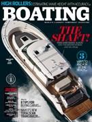 Boating Magazine 3/1/2016