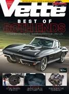 Vette Magazine 3/1/2017
