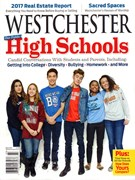 Westchester Magazine 3/1/2017