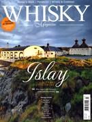 Whisky Magazine 3/1/2017