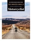 Motorcyclist Magazine 3/1/2017
