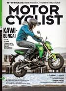 Motorcyclist Magazine 8/1/2016