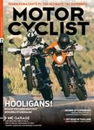 Motorcyclist Magazine 6/1/2016