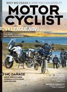 Motorcyclist Magazine 8/1/2015