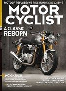 Motorcyclist Magazine 12/1/2015