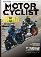 Motorcyclist Magazine 7/1/2015