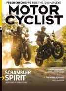 Motorcyclist Magazine 11/1/2015