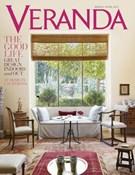 Veranda Magazine 3/1/2017