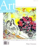 Art & Antiques 3/1/2017