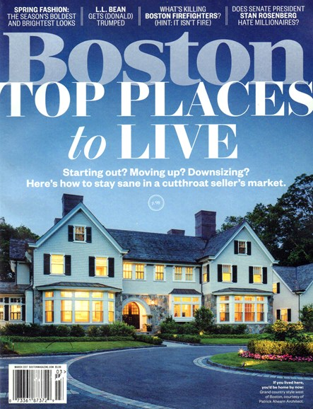 Boston Cover - 3/1/2017