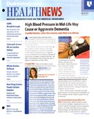 Health News Newsletter 3/1/2017