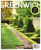 Greenwich Magazine 3/1/2017