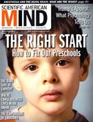 Scientific American Mind Magazine 3/1/2017