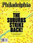 Philadelphia Magazine 3/1/2017