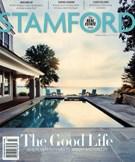 Stamford Magazine 3/1/2017