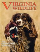 Virginia Wildlife Magazine 3/1/2017
