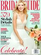 Bridal Guide Magazine 3/1/2017