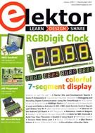 Elektor Magazine 3/1/2017