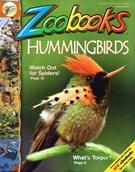 Zoobooks Magazine 3/1/2017