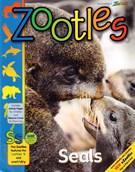 Zootles Magazine 2/1/2017