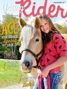 Young Rider Magazine 3/1/2017