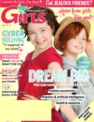 Discovery Girls Magazine 3/1/2017