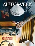 Autoweek Magazine 3/6/2017