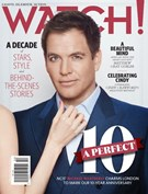 Watch Magazine 2/1/2016