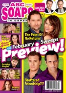 ABC Soaps In Depth 2/13/2017