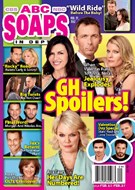 ABC Soaps In Depth 2/27/2017