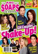 ABC Soaps In Depth 1/2/2017