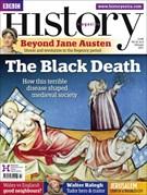 BBC History Magazine 2/1/2011
