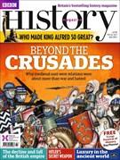 BBC History Magazine 7/1/2011