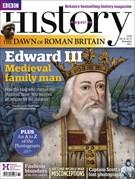 BBC History Magazine 11/1/2011