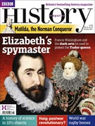 BBC History Magazine 10/1/2011
