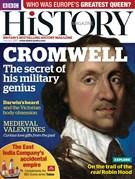 BBC History Magazine 2/1/2017