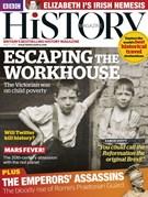 BBC History Magazine 3/1/2017