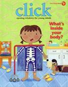 Click Magazine 3/1/2017