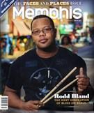 Memphis Magazine 3/1/2017