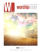 Worship Leader Magazine 3/1/2017