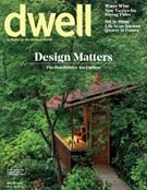 Dwell Magazine 3/1/2017