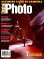 Digital Photo Magazine | 3/2017 Cover