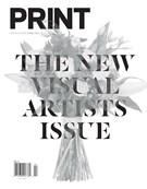 Print Magazine 4/1/2013